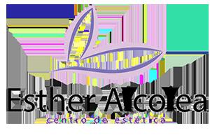 Centro de Estética y depilación láser en Albacete