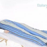 presoterapia ballancer centro de estética albacete