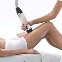 tratamiento reaction centro de estetica albacete