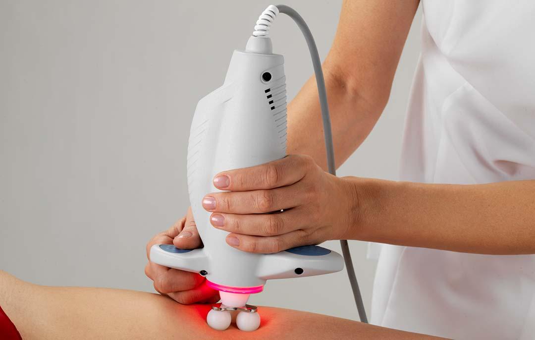 Tratamiento corporal Rollaction Albacete