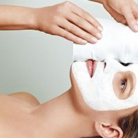 Diamond White Tratamiento Facial Albacete