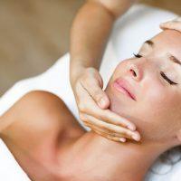 Essential Shock Antienvejecimiento | Esther Alcolea Centro de Estética