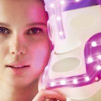 Diamond Life Infusion Tratamiento facial