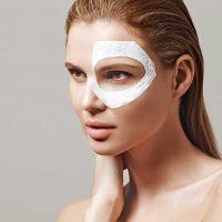 Tratamientos faciales | Tratamiento ojos