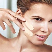Tratamientos Faciales Vitamina C