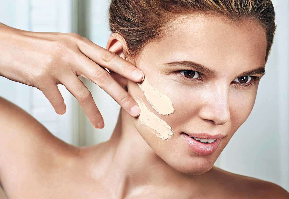 Tratamientos Faciales Vitamina C | Centro Estética Albacete
