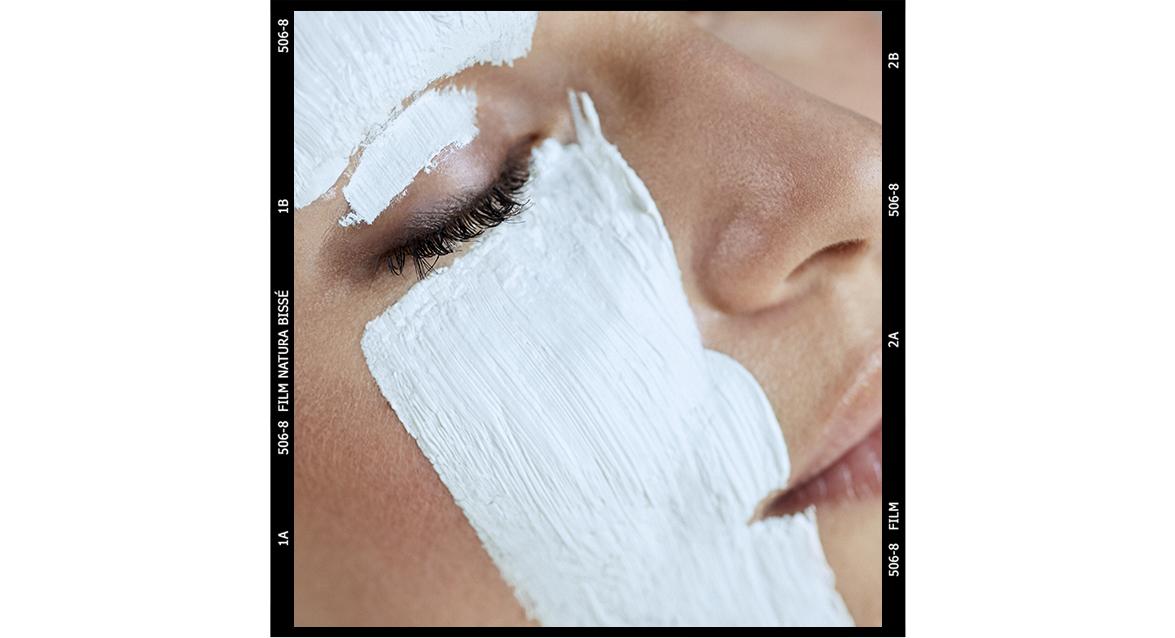 Oxygen Tratamiento Facial | Esther Alcolea Centro de Estética Albacete