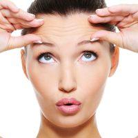 Consejos para prevenir la aparición de arrugas durante el verano