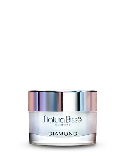 Diamond White Rich Luxury Cleanser de Diamon White Collection