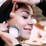 Qué es el maquillaje social