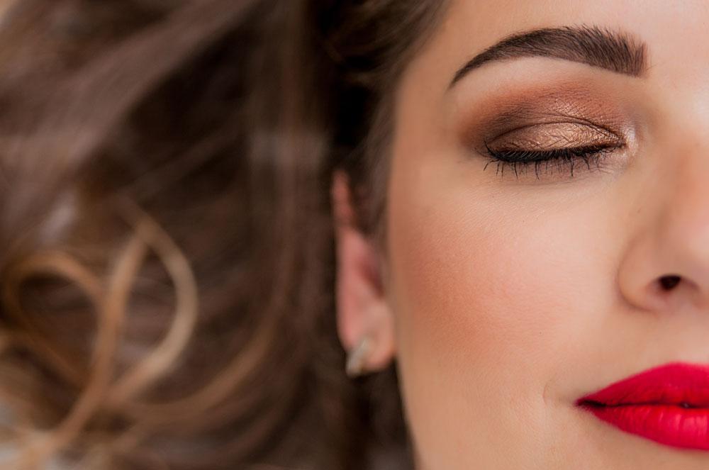 Maquillaje Social Albacete | Esther Alcolea Centro de Estética