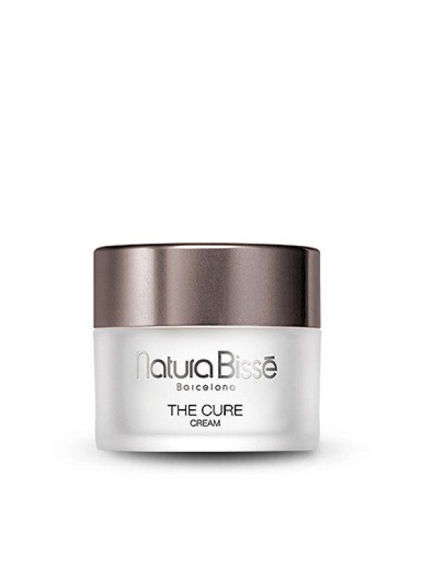 The Cure Cream | Natura Bissé