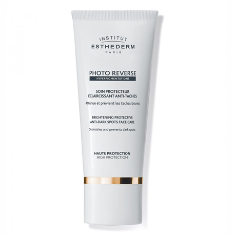 Photo Reverse Crema Facial | Esther Alcolea
