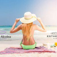 Protégete del sol con Institut Esthederm: los 5 mejores productos de la marca