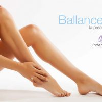 ¿En qué consiste la Presoterapia Ballancer?
