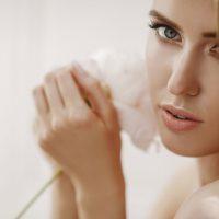 Centro de estética en Albacete: consejos para el cuidado de la piel en primavera