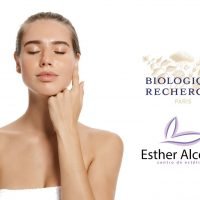 Biologique Recherche, cosmética biológica para mejorar tu piel