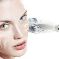 Endermolift, revitaliza tu rostro sin necesidad de inyecciones