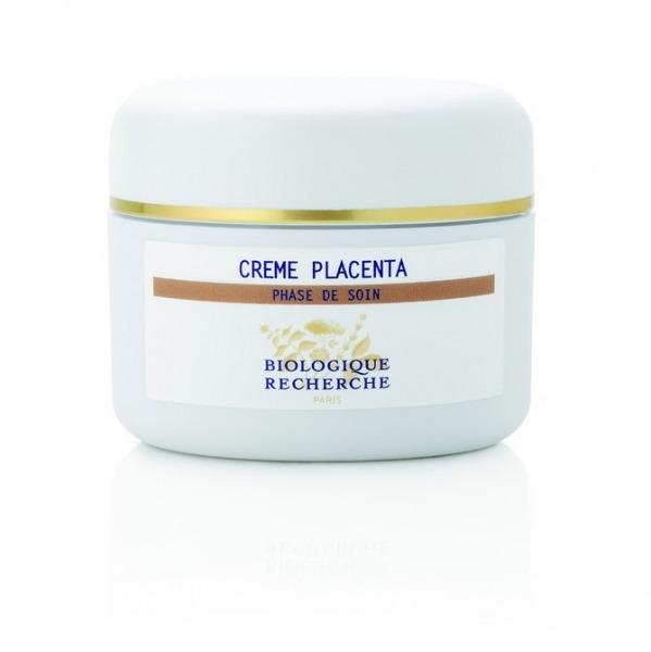 Crème Placenta Biologique Recherche