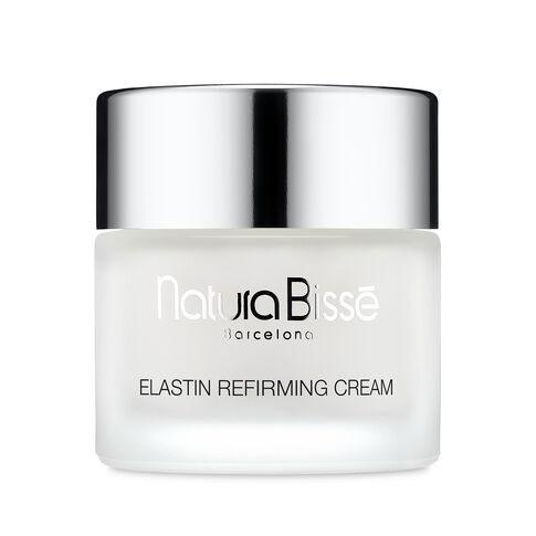 Natura Bissé Elastin Refirming Cream