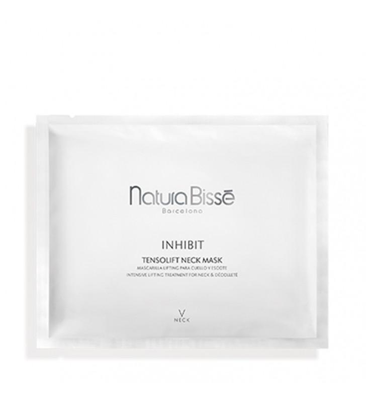 Inhibit Tensolift Neck Mask