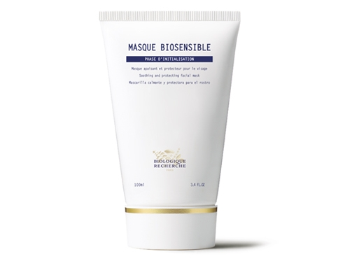 Masque Biosensible de Biologique Recherche