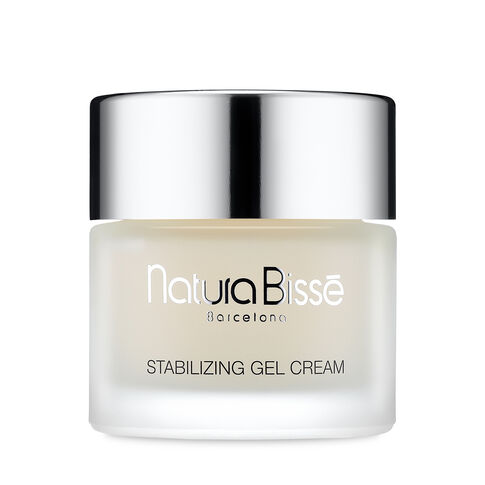 Stabilizing Gel Cream Natura Bissé | Esther Alcolea