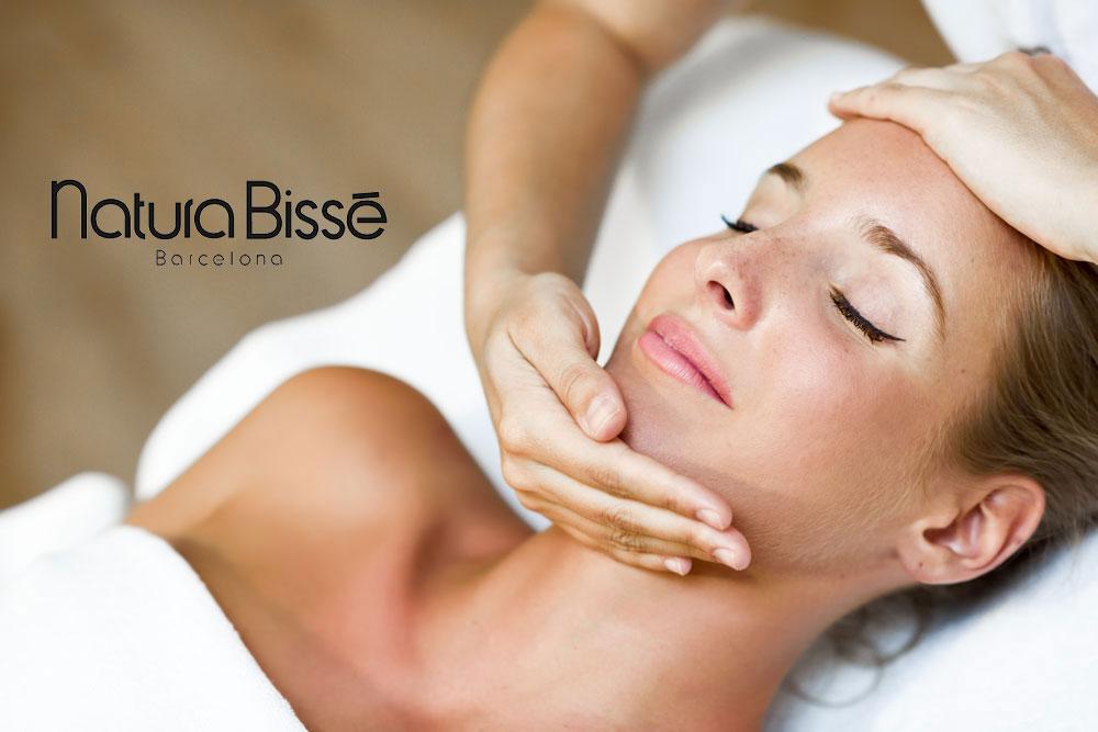 Essential Shock Intense Line tratamiento facial Esther Alcolea