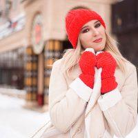 Las cremas faciales y corporales que mejor te protegen del frío